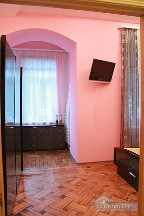 Apartment in the center of Odessa, Deux chambres (24348), 020