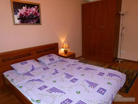 Квартира на Лукьяновке, 2х-комнатная (58214), 002