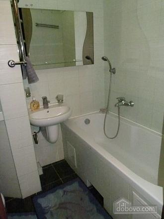 Квартира на Лукьяновке, 2х-комнатная (58214), 007