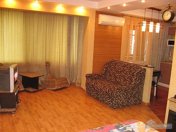 Квартира возле метро Оболонь, 1-комнатная (19525), 002