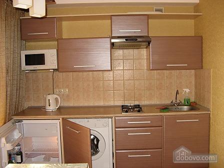 Квартира возле метро Оболонь, 1-комнатная (19525), 005