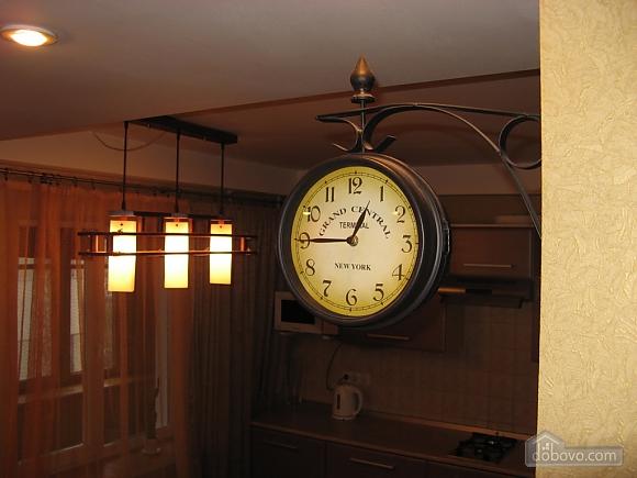 Квартира возле метро Оболонь, 1-комнатная (19525), 010