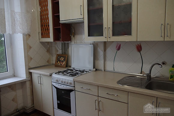 Apartment near the sea, One Bedroom (83099), 008