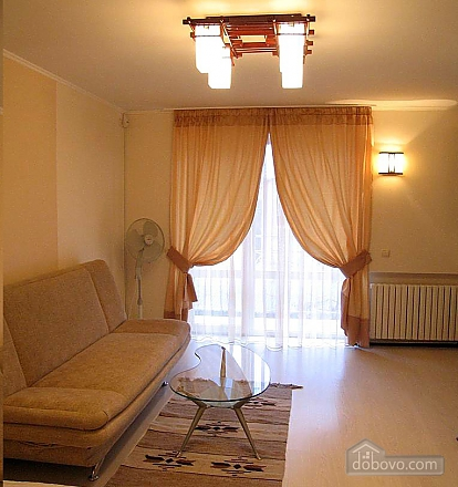Comfortable apartment, Monolocale (48202), 003