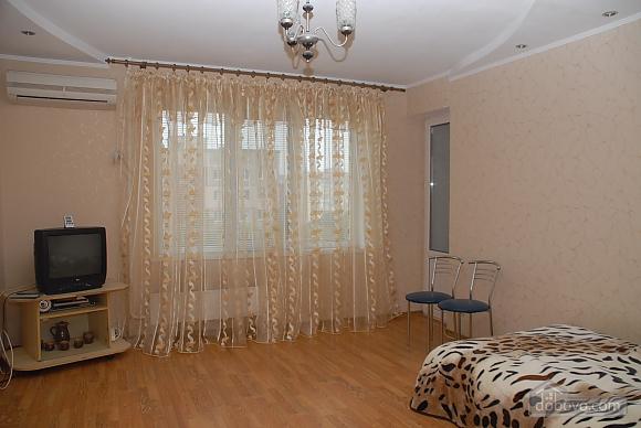 Квартира класса стандарт, 2х-комнатная (95507), 004