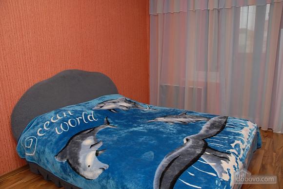 Квартира класса стандарт, 2х-комнатная (95507), 002
