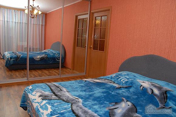 Квартира класса стандарт, 2х-комнатная (95507), 003