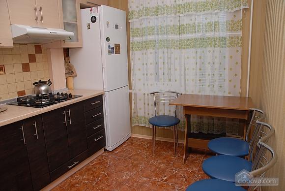 Квартира класса стандарт, 2х-комнатная (95507), 005
