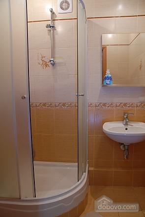 Квартира класса стандарт, 2х-комнатная (95507), 008