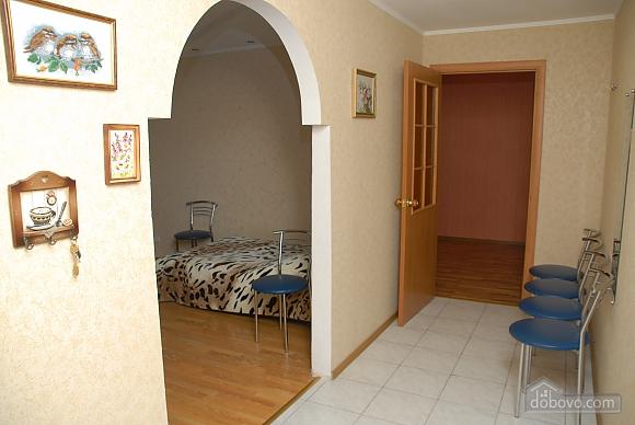Квартира класса стандарт, 2х-комнатная (95507), 001