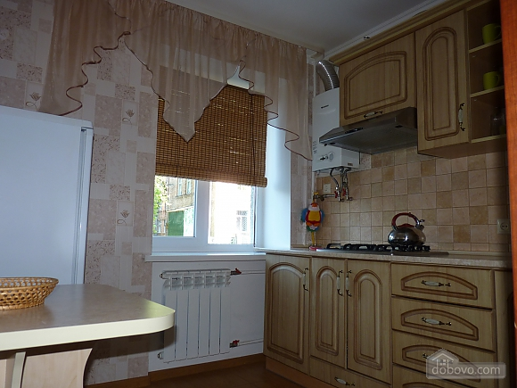 Apartment with Wi-Fi in the city center, Studio (40260), 005
