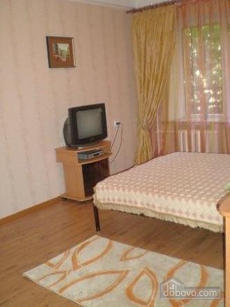 Квартира біля метро Палац Україна, 1-кімнатна (47147), 001
