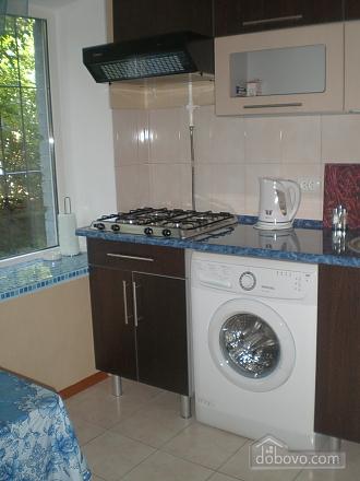 Квартира біля метро Палац Україна, 1-кімнатна (47147), 006