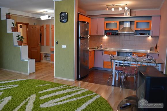 Apartment in Kamenetz-Podolsk, Zweizimmerwohnung (83892), 002