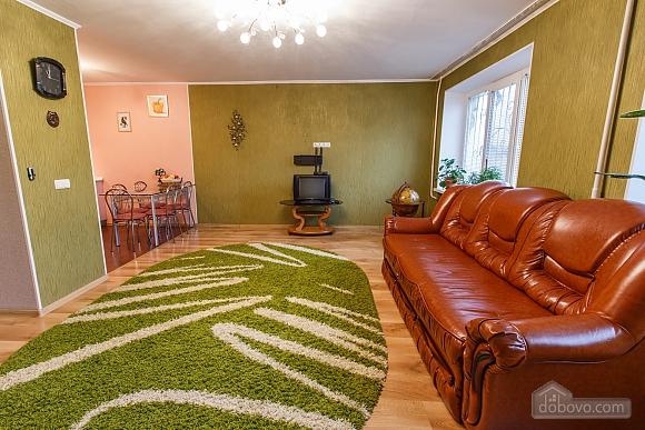 Apartment in Kamenetz-Podolsk, Zweizimmerwohnung (83892), 003