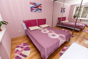 Apartment in Kamenetz-Podolsk, Un chambre, 004
