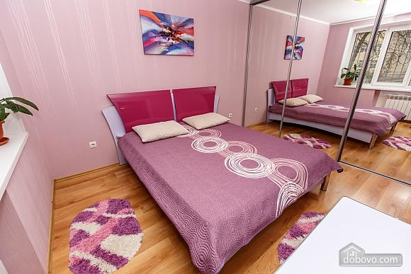 Apartment in Kamenetz-Podolsk, Zweizimmerwohnung (83892), 004