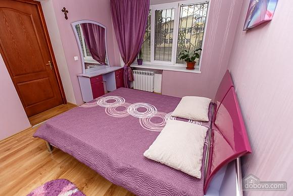 Apartment in Kamenetz-Podolsk, Zweizimmerwohnung (83892), 005