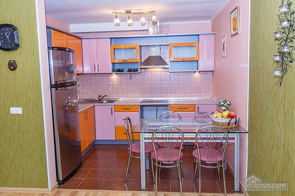 Apartment in Kamenetz-Podolsk, Zweizimmerwohnung (83892), 006