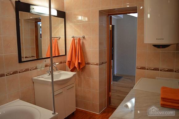 Apartment in Kamenetz-Podolsk, Zweizimmerwohnung (83892), 008