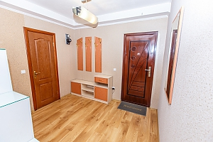 Apartment in Kamenetz-Podolsk, Un chambre, 009