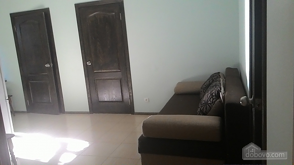 Apartment with a patio near the sea, Two Bedroom (62968), 012