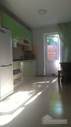 Apartment with a patio near the sea, Two Bedroom (62968), 003
