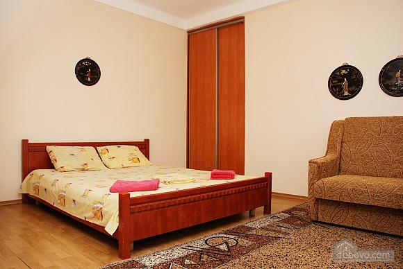 Business class apartment in Pechersk district , Studio (65612), 001