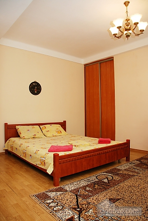 Business class apartment in Pechersk district , Studio (65612), 002