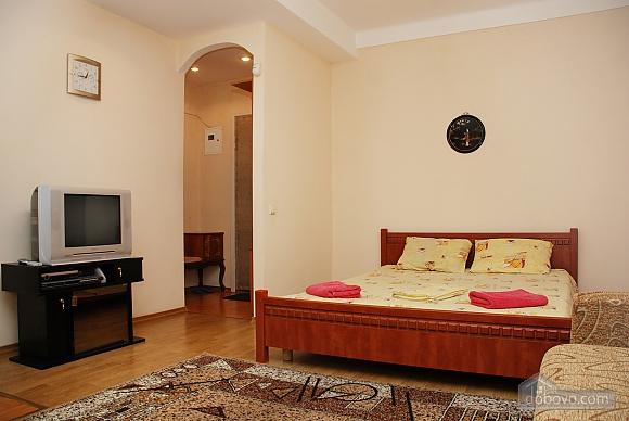 Business class apartment in Pechersk district , Studio (65612), 003