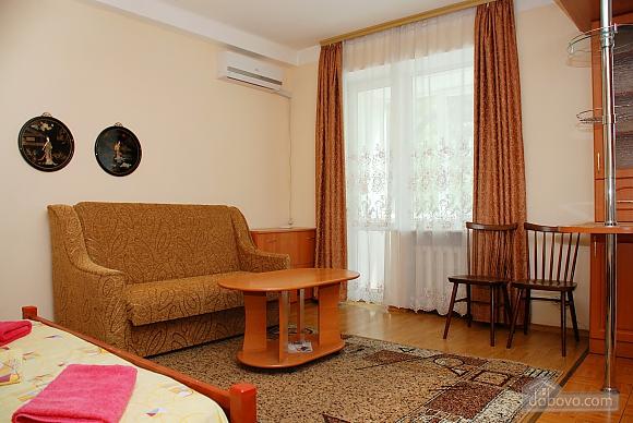 Business class apartment in Pechersk district , Studio (65612), 004