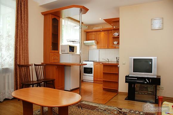 Business class apartment in Pechersk district , Studio (65612), 006