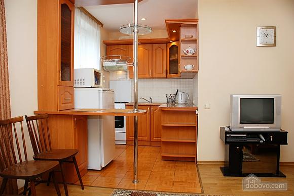 Business class apartment in Pechersk district , Studio (65612), 007
