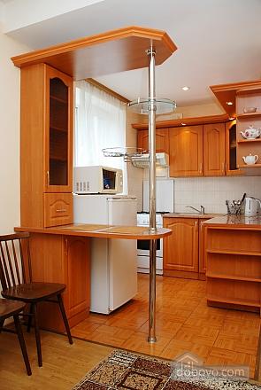 Business class apartment in Pechersk district , Studio (65612), 008