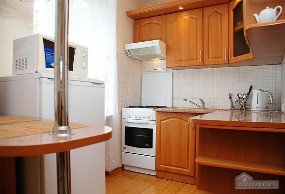 Business class apartment in Pechersk district , Studio (65612), 009