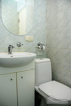 Business class apartment in Pechersk district , Studio (65612), 011