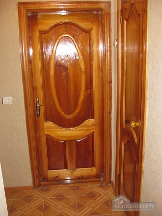 Apartment in Truskavets, Studio (10952), 004